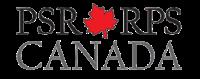 PSR Canada