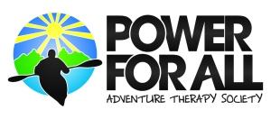 pfa_logo-2_final1.jpg